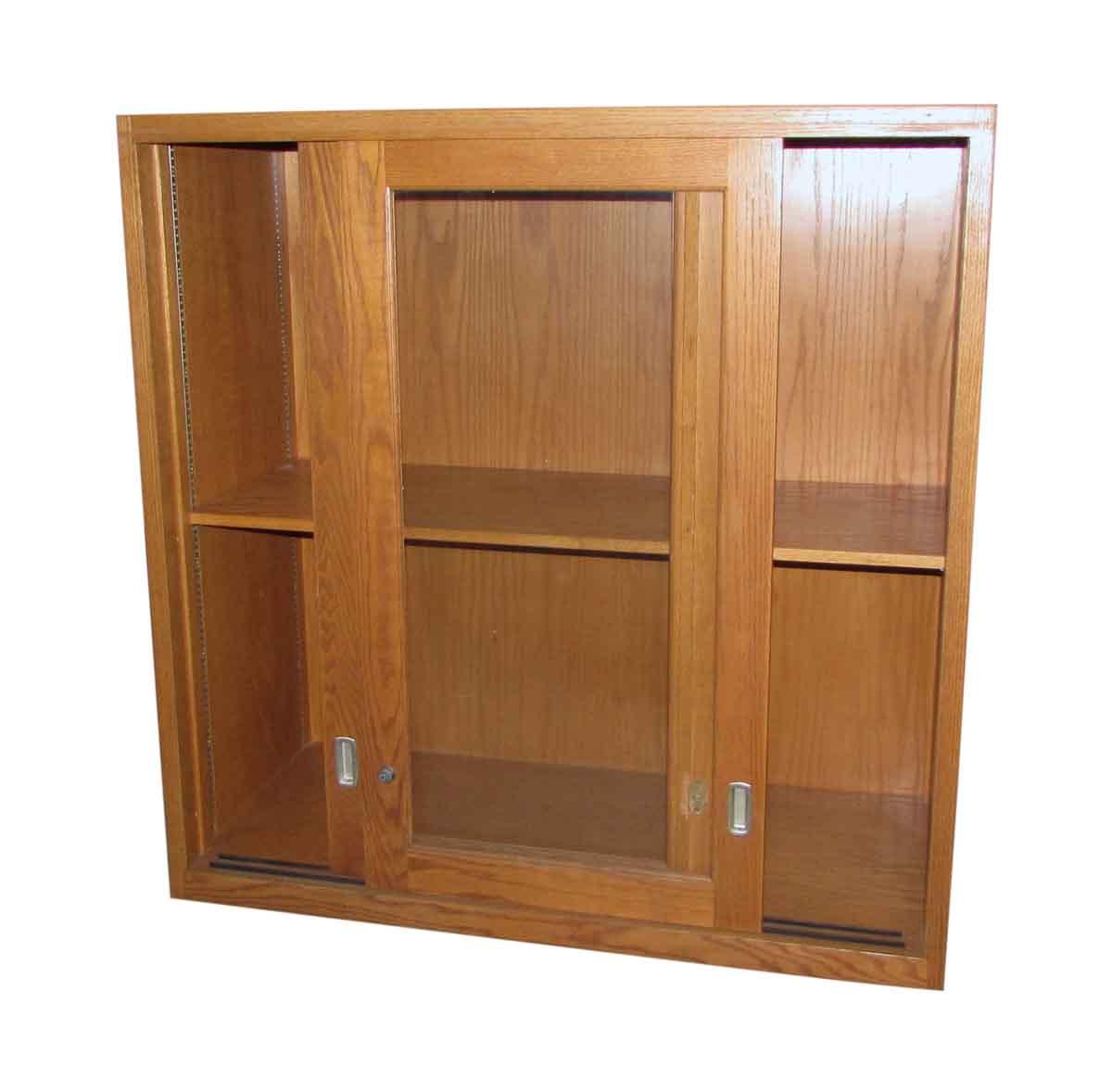 sliding kitchen cabinet doors best tile for glass door olde good things