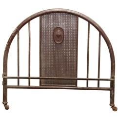Bedroom Chair On Wheels Rocking Chairs Target Metal Floral Bed Headboard Olde Good Things