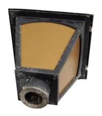 Exterior Lamp Post Top | Olde Good Things