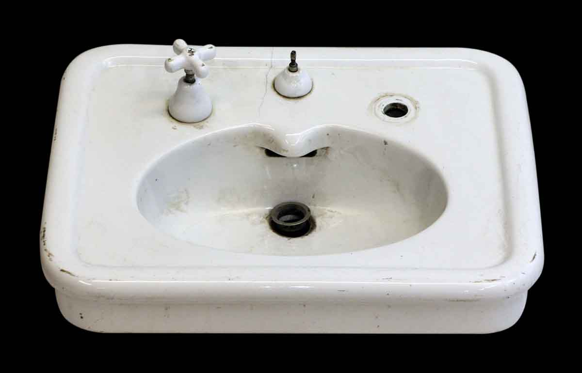 white porcelain kitchen sink personalized items crane olde good things