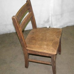 Antique Wooden Chairs Pictures Club Chair Covers Australia Old School Olde Good Things