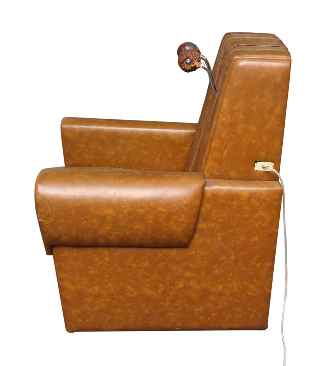 asian massage chairs office at target chair olde good things