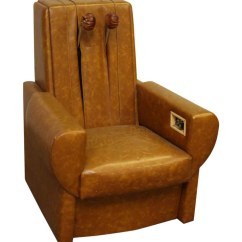 Asian Massage Chairs Chair Rentals Charlotte Nc Olde Good Things