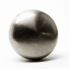 Brushed Nickel Kitchen Hardware Design And Layout Ideas Modern Cabinet Knob Olde Good Things
