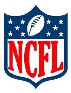 NCFL-Logo-228x300
