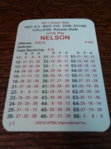 J.Nelson-2011