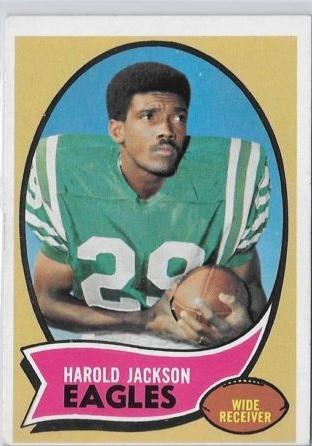 H. Jackson2