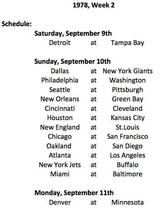 week-2-schedule.jpg