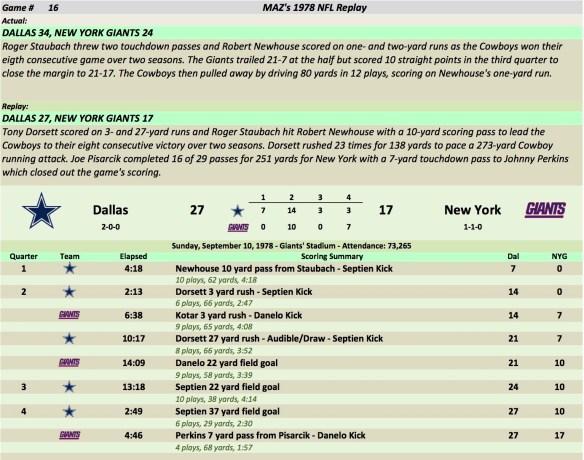 game-16-dal-at-nyg1.jpg