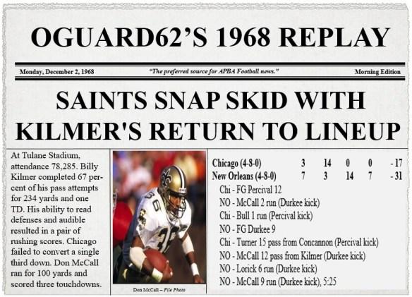 NC-NFL-96