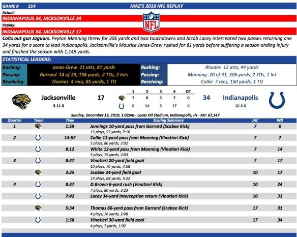 game-214-jac-at-ind.jpg