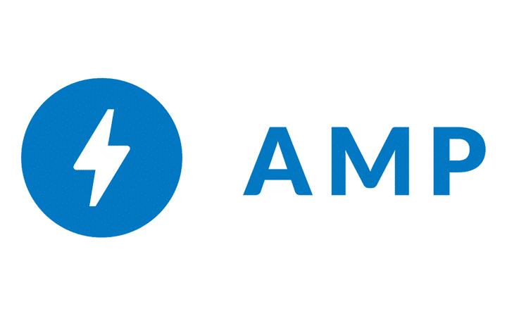 En İyi WordPress Eklentileri – AMP