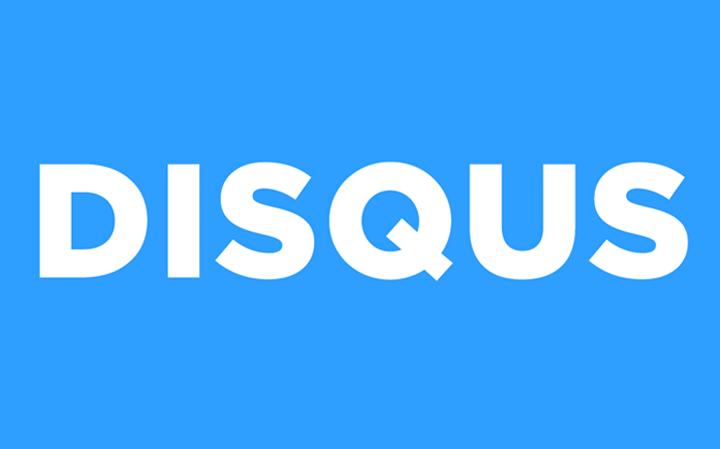 En İyi WordPress Eklentileri – Disqus Comment System