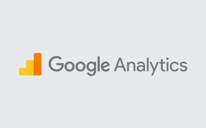 En İyi WordPress Eklentileri – Google Analytics Dashboard for WP (GADWP)