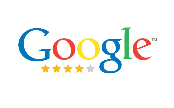 En İyi WordPress Eklentileri – kk Star Ratings