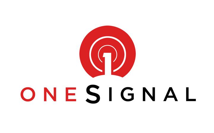 En İyi WordPress Eklentileri – OneSignal Push Notifications