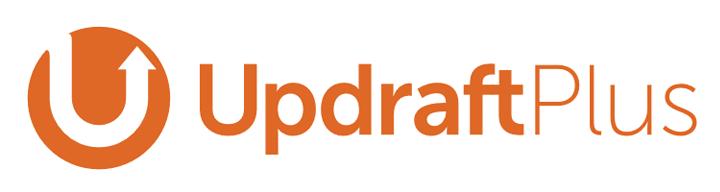 En İyi WordPress Eklentileri – UpdraftPlusWordpress Backup Plugin