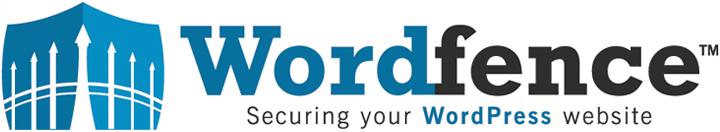 En İyi WordPress Eklentileri – Wordfence Security