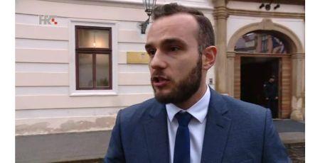 Ogulin.eu Aladrović: Za vrijeme primanja državnih potpora poslodavci ne mogu otpuštati radnike