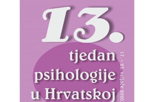 Ogulin.eu Besplatna procjena emocionalnoga zdravlja u Lovris-u