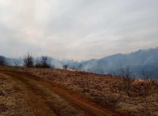 požara karlovačke županije