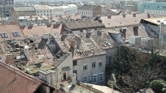 Ogulin.eu 12 tisuća kuna za krovove i dimnjake, osam tisuća za bojlere, sad se zna i tko na to ima pravo