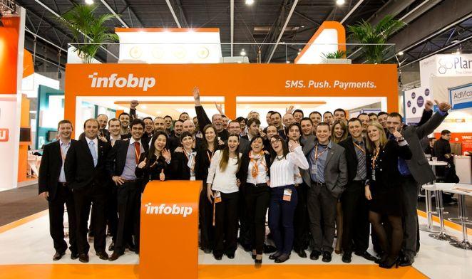 Ogulin.eu Vodnjanski IT velikan odsada je startup jednorog, prvi i jedini u Hrvatskoj