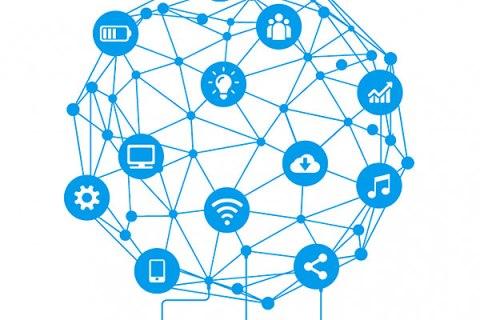 Ogulin.eu Za razvoj širokopojasne mreže bespovratno 270,5 milijuna kuna
