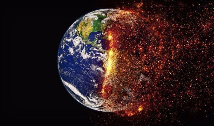 Ogulin.eu Godina 2020. najtoplija u Europi ikada, Sibir teško pogođen