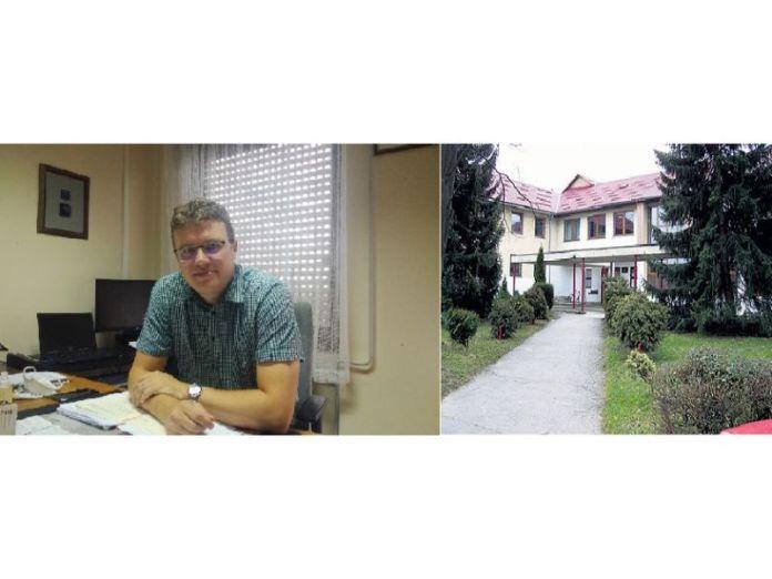 """Ogulin.eu Za projekt """"Virtualni Ogulin"""" Ministarstvo turizma i sporta ogulinskoj gimnaziji dodijelilo 25.000 kuna"""