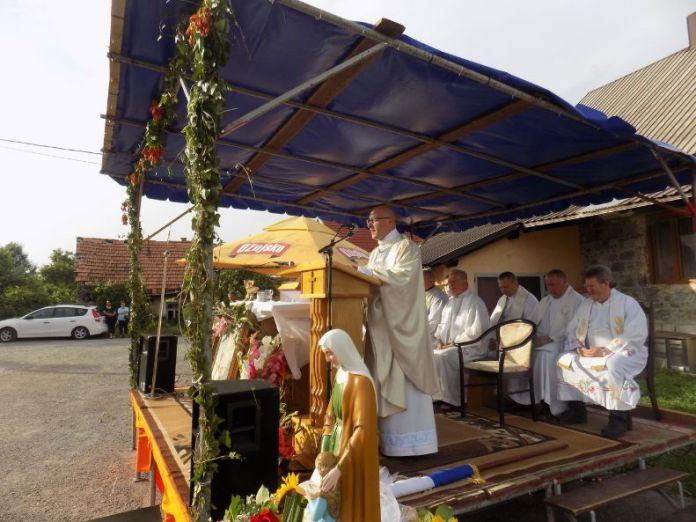 Ika plaski sv. ana vlc.Nikola Prsa