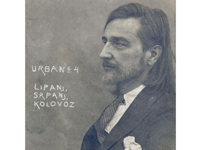 Urban&4