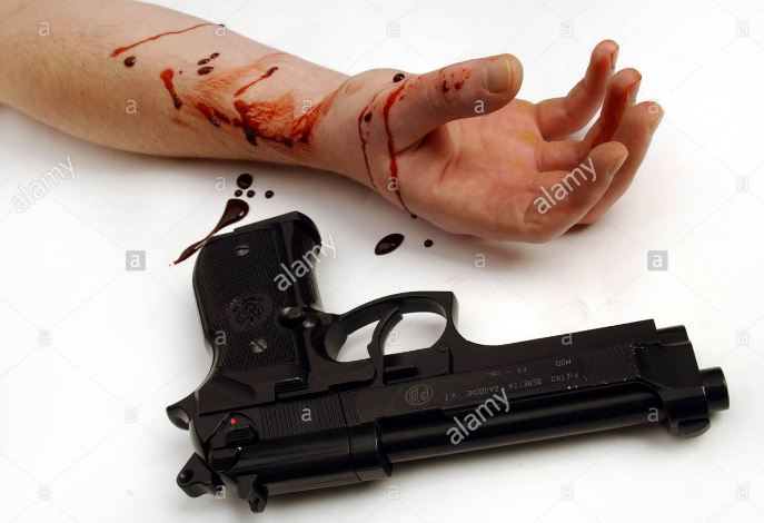 man killed rival over girlfriend in Ijebu Igbo