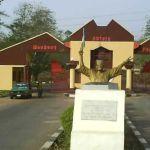 MAPOLY now Moshood Abiola University