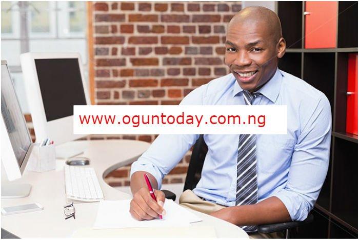 publish ogun today