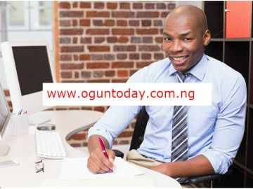 publish ogun today