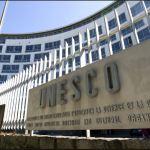 Unesco Headquarters