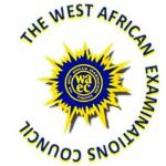 Logo WAEC who just released the May/June 2017 WASSCE Result
