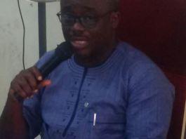 Ipaye on Anti-worm exercise