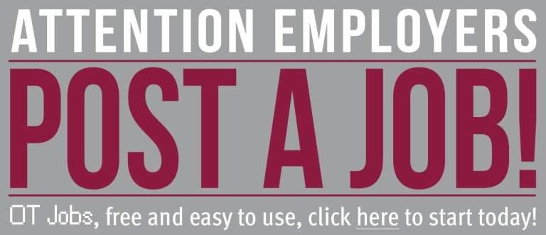 post a job banner