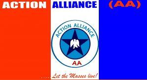 ACTION ALLIANCE