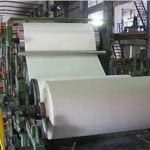 Paper Company