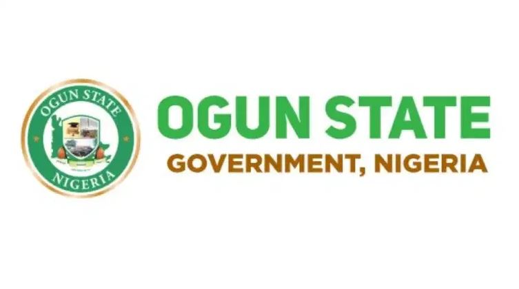 EoDB: Ogun Creates Regional  offices