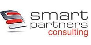 smart partners