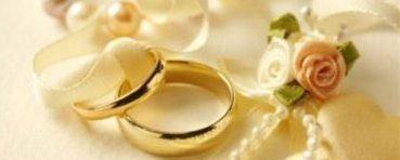 Yudum & Dinçer Evleniyor