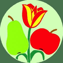 Obst- und Gartenbauverein Bünzwangen e.V.