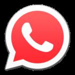 تنزيل واتساب الاحمر تحميل واتس اب الاحمر 2021 احدث اصدار واتساب بلس ضد الحظر Download WhatsApp Red APK – ابو عرب abu3rab