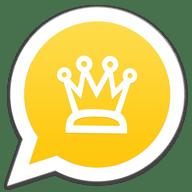 تنزيل واتساب الذهبي تحميل واتس اب الذهبي 2021 احدث اصدار واتساب بلس ضد الحظر Download Whatsapp Gold APK – ابو عرب