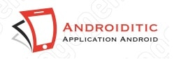 logo androiditic 1
