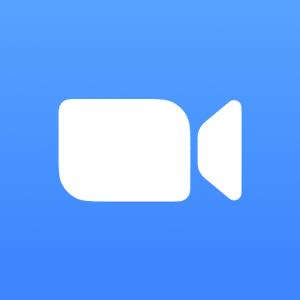 برنامج ZOOM Cloud Meetings للاندرويد هو عبارة عن برنامج يمكنك من خلاله إجراء مكالمات الفيديو بكل سهولة وبجودة عالية ، ويمكن أن يصل عدد الأفراد في المكالمة إلى 100 شخص ، وهو ما يوفر الوقت والجهد للاجتماع سواء بالأصدقاء أو زملاء العمل